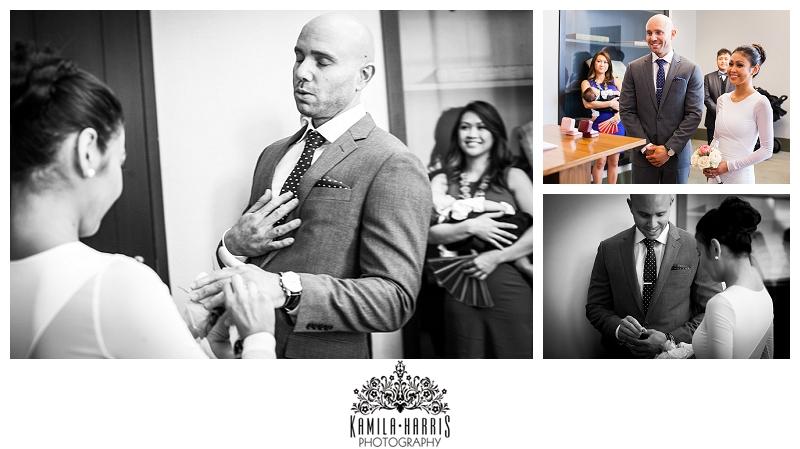 NYC_Manhattan_CityHall_Wedding_Ceremony_Photographer_0012