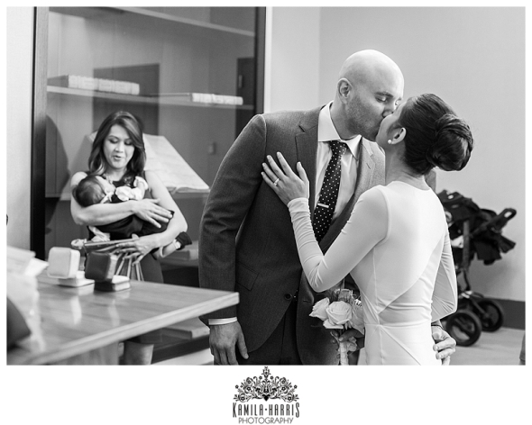 NYC_Manhattan_CityHall_Wedding_Ceremony_Photographer_0013