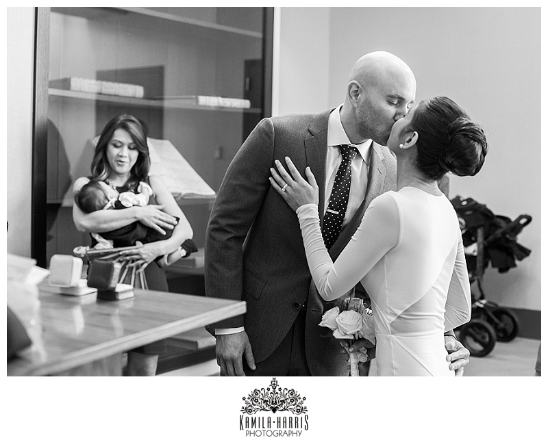 NYC_Manhattan_CityHall_Wedding_Ceremony_Photographer_0013