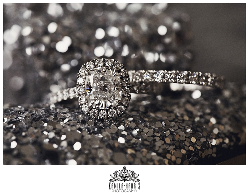 NYC_Wedding_Ring_Photography