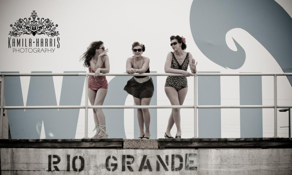 vintage photo shoot, vintage boudoir, wildwood,  nj, summer, jersey shore, photographer, boudoir photographer, vintage photographer