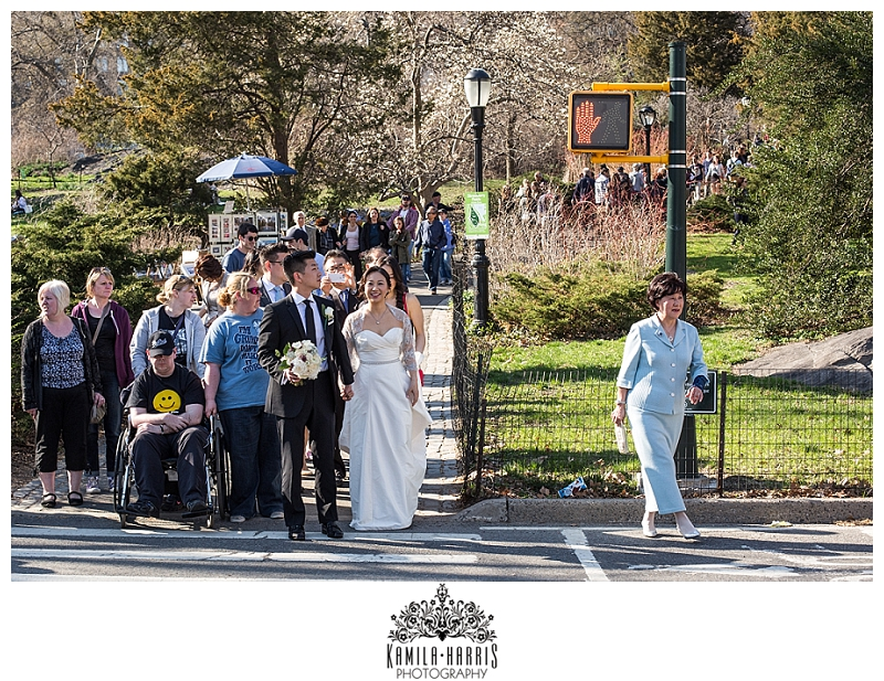 Central Park Elopement, Chambers Hotel, Bride getting ready, Diamond, Ring shot, Ring Photo, NYC, New York, Photographer, Wedding, Elopement, Kamila Harris Photography, Kamila Harris