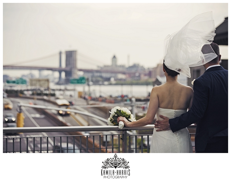 NYC Wedding Photographer, High Line, Brooklyn Bridge, New York Wedding, New York Wedding Photographer, Manhattan Wedding, Manhattan Wedding Photographer