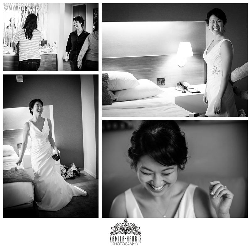 NYC_Wedding_Photographer_0042
