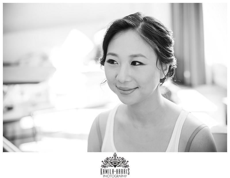 NYC_Wedding_Photographer_0043