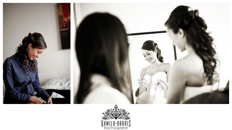 NYC_Wedding_Photographer_0046