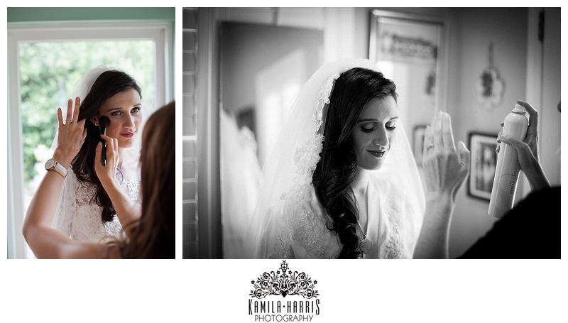 NYC_Wedding_Photographer_0049