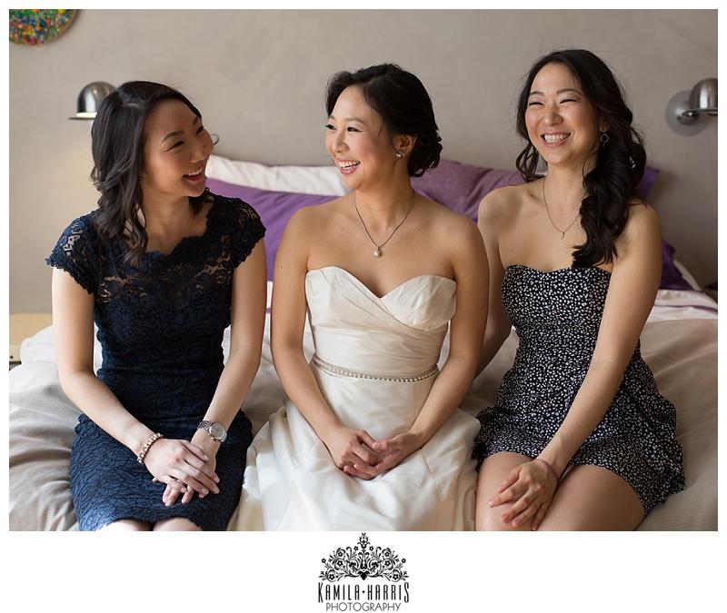 NYC_Wedding_Photographer_0051