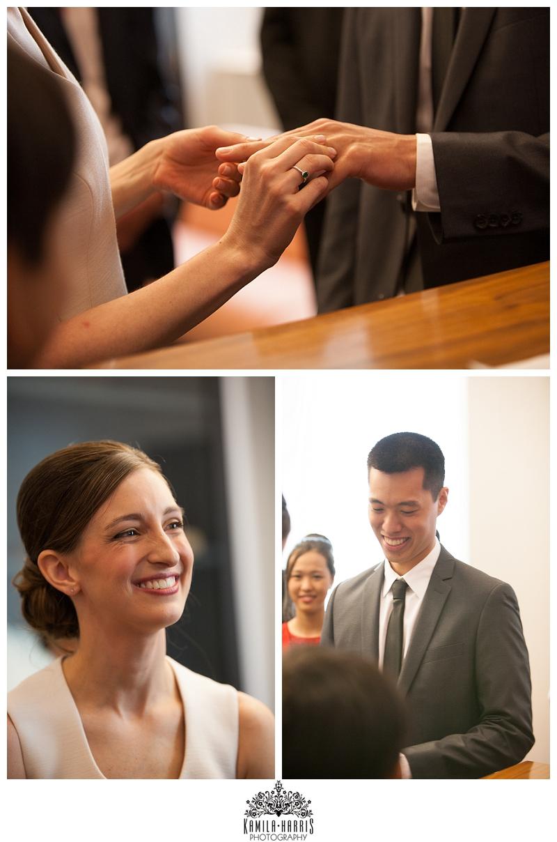 City Hall Ceremony, NYC, City Hall, Elope, Elopement, New York, Manhattan, Manhattan City Hall, City Hall Wedding, City Hall Photographer, Elopement Photographer,