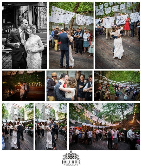 Brooklyn, NY, NYC, Wedding, Gran Electrica, Mexican, Restaurant, DUMBO, Skulls, Calavera, Dia de los Muertos, Unique, Awesome, Small, Wedding Photogarpher, Brooklyn Wedding, Brooklyn Bride, Brooklyn Wedding Photo