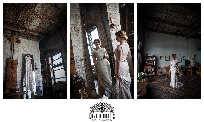 Brooklyn, NY, NYC, Wedding, Gran Electrica, Mexican, Restaurant, DUMBO, Skulls, Calavera, Dia de los Muertos, Unique, Awesome, Small, Wedding Photogarpher, Brooklyn Wedding, Brooklyn Bride, Brooklyn Wedding Photo