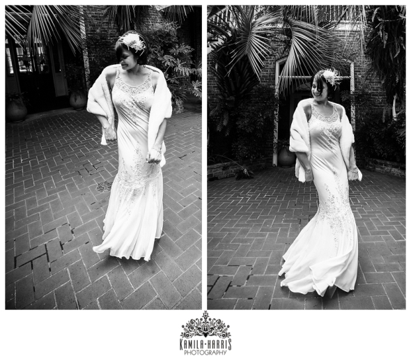 New_Orleans_NOLA_Wedding_Photographer_0019
