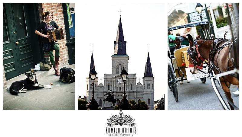New_Orleans_NOLA_Wedding_Photographer_0032