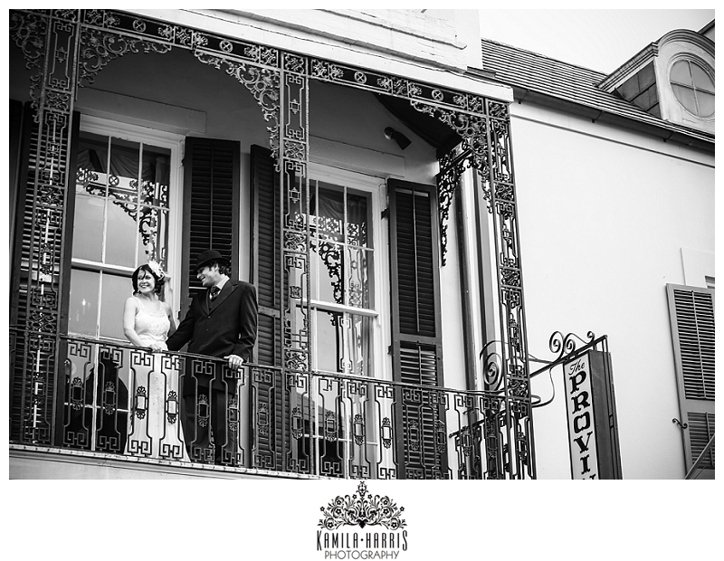 New Orleans, New Orleans Wedding, Hotel Provincial, NOLA, NOLA Wedding, NOLA Photographer, New Orleans Photographer