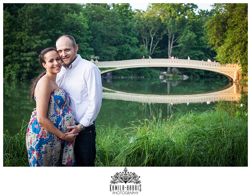 NYC, New York, Manhattan, Maternity, Family, Couple, Love, Central Park, Family Photographer, Maternity Photographer, Family Session, Maternity Session