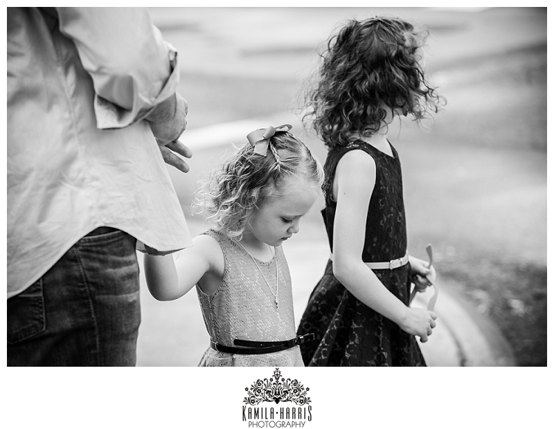 NY_Family_Photographer_0071
