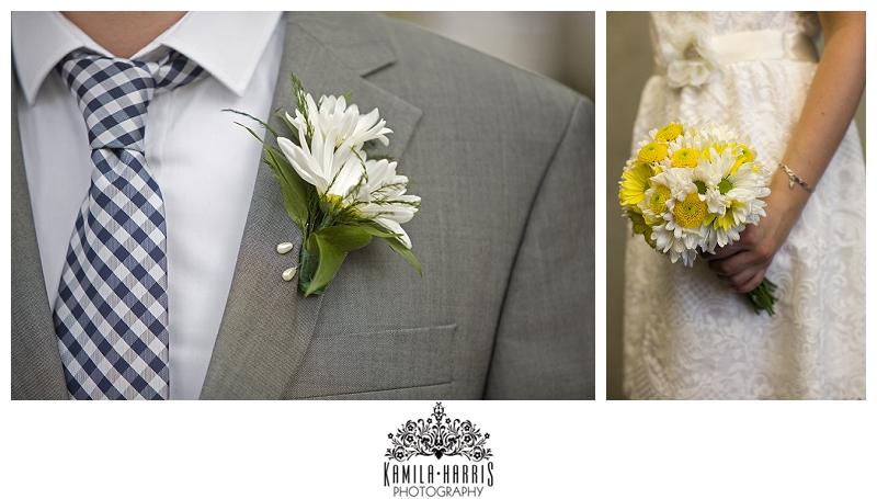 City Hall; City Hall Wedding; Elopement; Manhattan Bride; Manhattan Photographer; New York; New York Photographer; NYC; NYC Photographer
