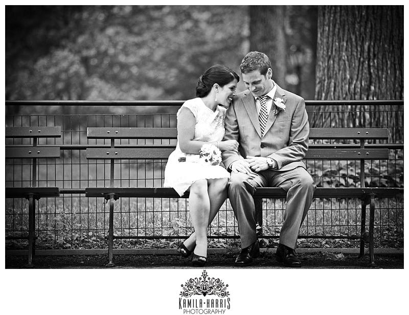 City Hall; City Hall Wedding; Elopement; Manhattan Bride; Manhattan Photographer; New York; New York Photographer; NYC; NYC PhotographerCity Hall; City Hall Wedding; Elopement; Manhattan Bride; Manhattan Photographer; New York; New York Photographer; NYC; NYC Photographer