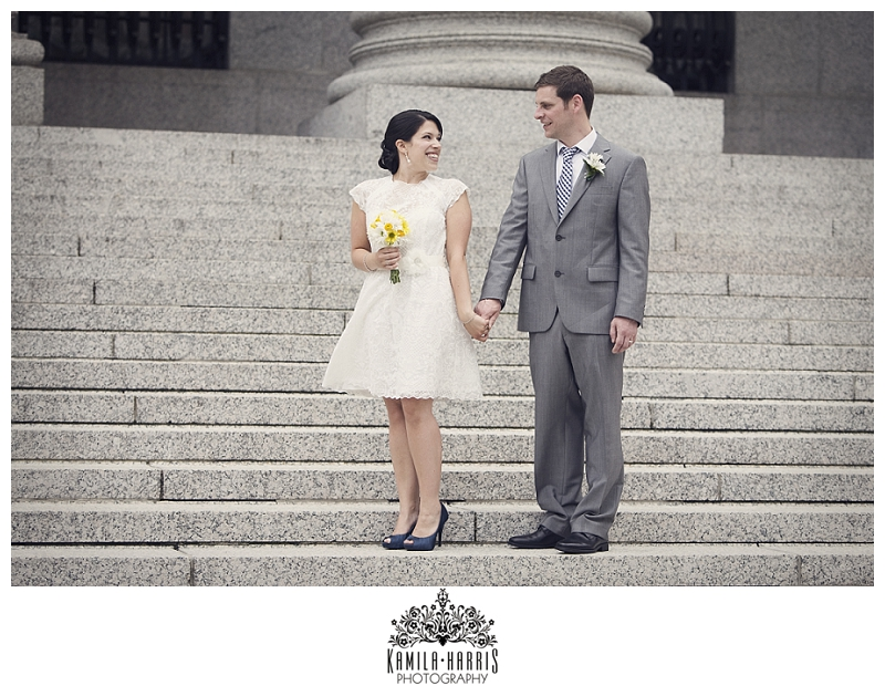 City Hall; City Hall Wedding; Elopement; Manhattan Bride; Manhattan Photographer; New York; New York Photographer; NYC; NYC Photographer