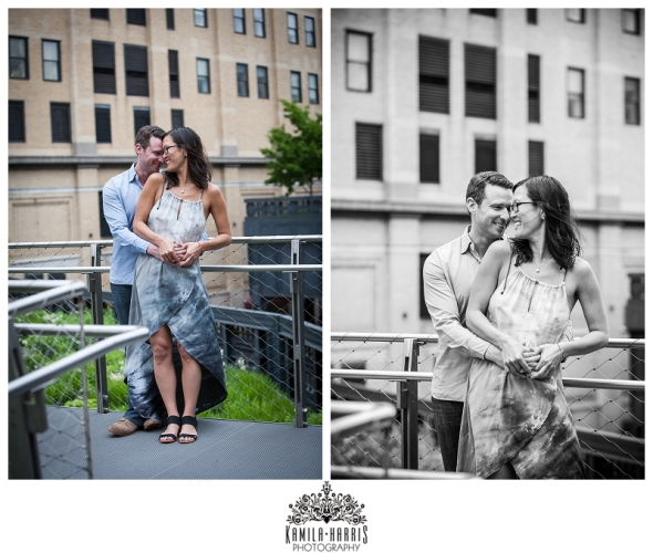 New York City Wedding and Portrait Photographer