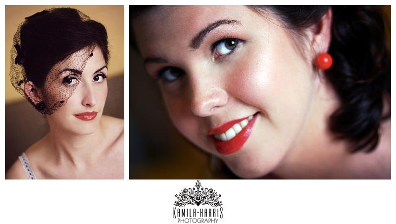 Makeup, Wedding, Bride, NY Wedding Photographer, NYC Wedding Photographer, New York Wedding Photographer