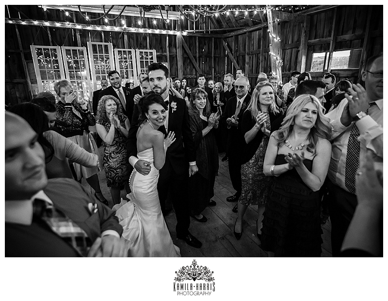NYC Wedding, NYC Wedding Photographer, Photojournalism, candid, moment, capturing moments,