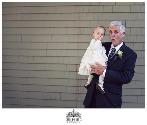 NYC Wedding, NYC Wedding Photographer, Photojournalism, candid, moment, capturing moments,