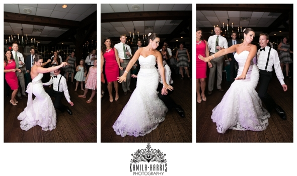 Dancing; Fun; Fun Reception Photos; Fun Wedding Photos; kamharrisphoto; Kamila Harris; Kamila Harris Photography; New York; New York Photographer; NJ; NJ Wedding Photographer; NYC Photographer; Reception; The Knot Best Of Weddings; Unique Wedding Photos; Wedding