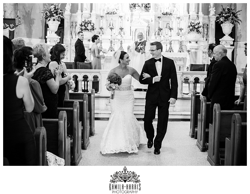 NJ_Wedding_Photography_0125