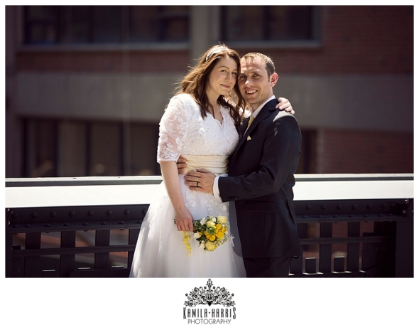 New York, NY, NYC, New York City, City Hall, City Hall Wedding, City Hall Ceremony, Visiting NYC, Get Married in NYC, Get Married in New York City, Elope, Elopement, Elope in NYC, Elope in New York City, NYC Elopement Photographer, NYC City Hall Photographer, City Hall Ceremony Photographer, City Hall Photographer