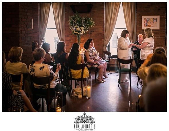 NYC, Wedding, Same Sex, Marriage, Same Sex Wedding, Gay Wedding, Equality, Love, Beautiful, Manhattan, NY, New York, Photographer, Kamila Harris Photography,kamharrisphoto, Tribeca,TribecaGrill