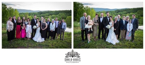 NY, New York, NY Wedding, NY Wedding Photographer, Catskills, Hudson Valley, Wedding, Barn Wedding, Rustic, Mountain, Mountain Top Arboretum, Barn Wedding, Rustic Wedding, Unique Wedding