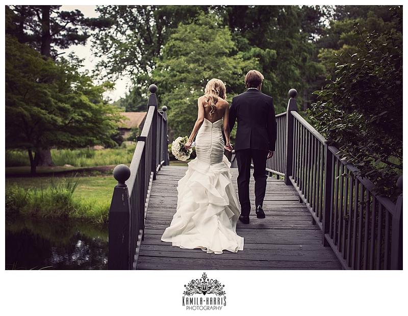 Pleasantdale Chateau, NJ, Wedding, Bride, Groom, Cute, Couple, Love