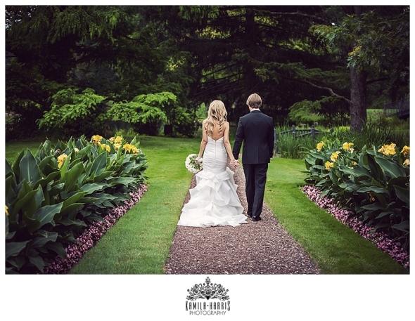 NJ_Wedding_Photography_Pleasantdale_Chateau_0011