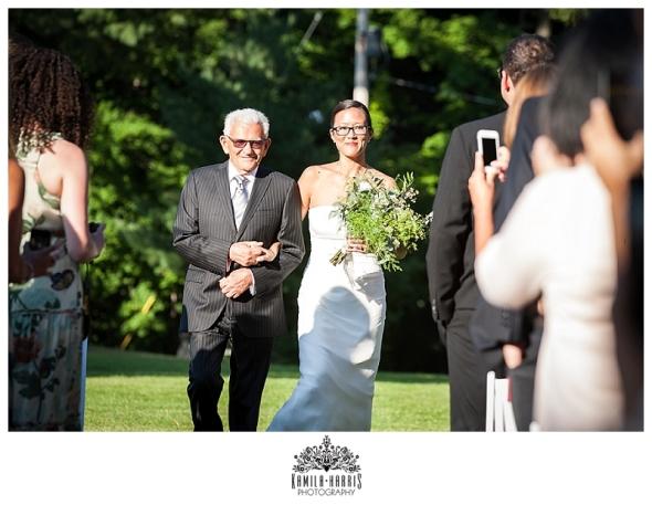 NY_Rustic_Barn_Wedding_Photographer_0130