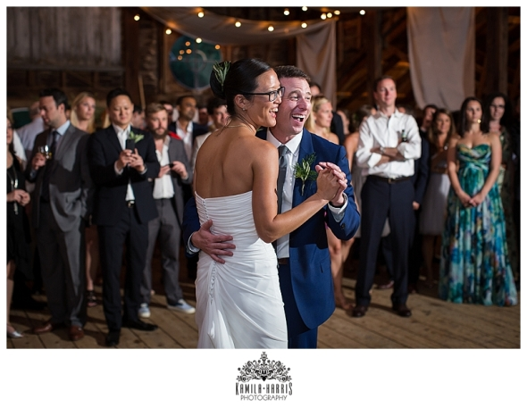 NY_Rustic_Barn_Wedding_Photographer_0137