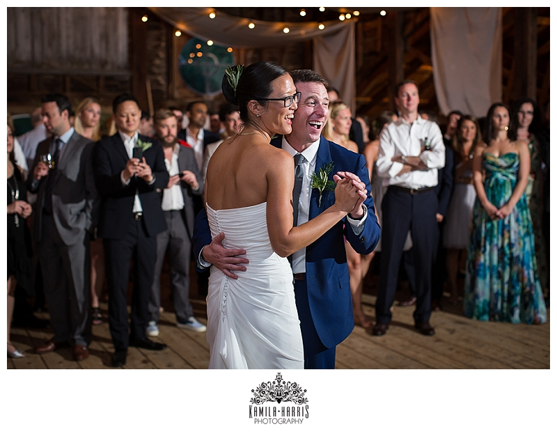 NY_Rustic_Barn_Wedding_Photographer_0137