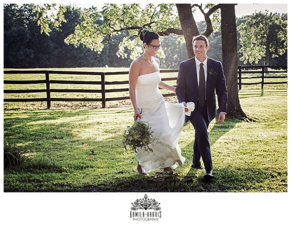 Hudson, NY, Hudson Valley, Wedding, Barn, Rustic, Nature, Sunset, Beautiful, Glam, NYC, New York. The Hill