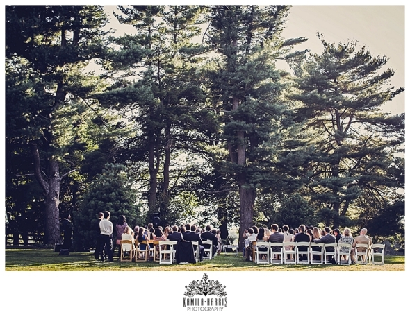 Hudson, NY, Hudson Valley, Wedding, Barn, Rustic, Nature, Sunset, Beautiful, Glam, NYC, New York