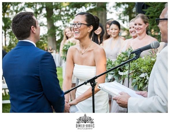 NY_Rustic_Barn_Wedding_Photographer_0148