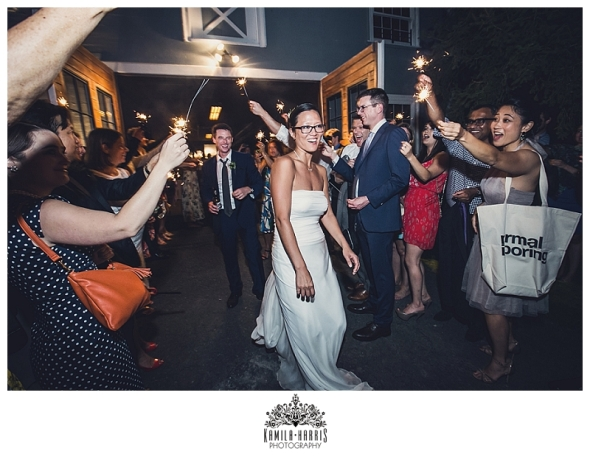 The Hill Hudson NY Wedding Barn Rustic