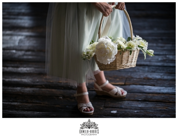 Brooklyn Wedding Photographer Loft Getting Ready Dumbo