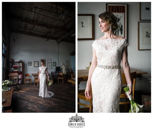 NYC_Brooklyn_Wedding_Photographer_0047