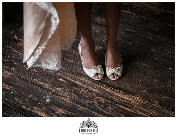 NYC_Brooklyn_Wedding_Photographer_0048