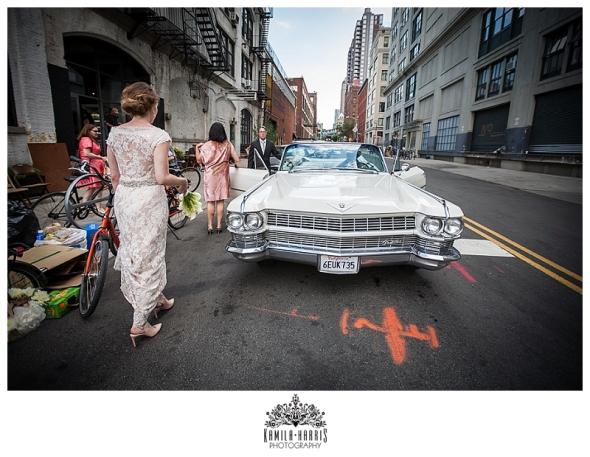 NYC_Brooklyn_Wedding_Photographer_0053
