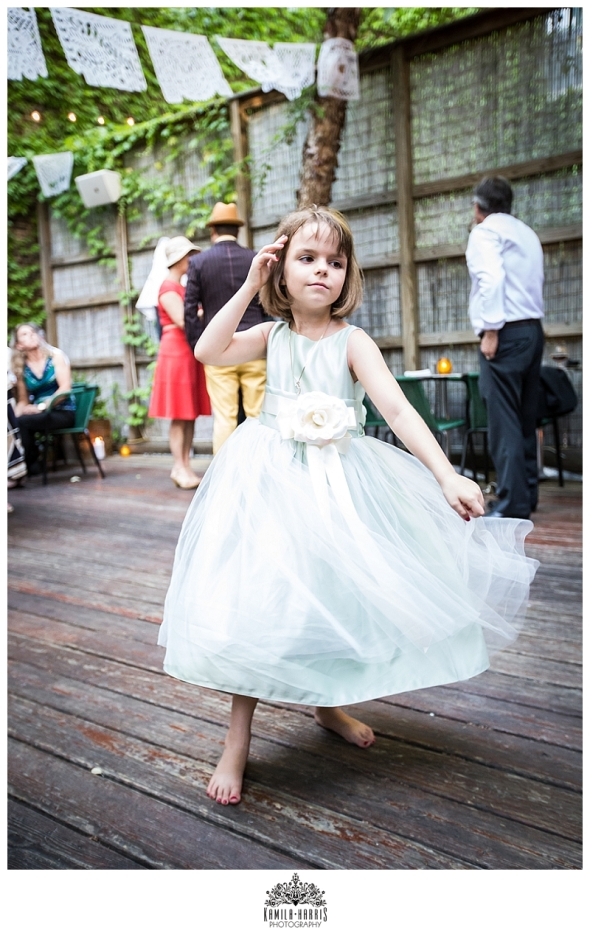 NYC_Brooklyn_Wedding_Photographer_0091