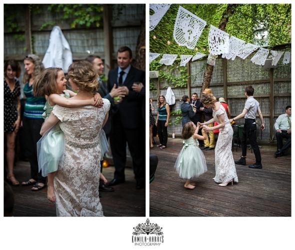NYC_Brooklyn_Wedding_Photographer_0092