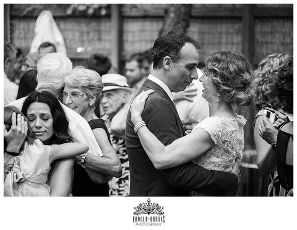 NYC_Brooklyn_Wedding_Photographer_0094