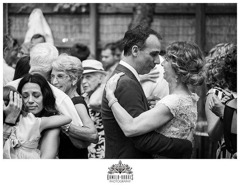 NYC_Brooklyn_Wedding_Photographer_0094