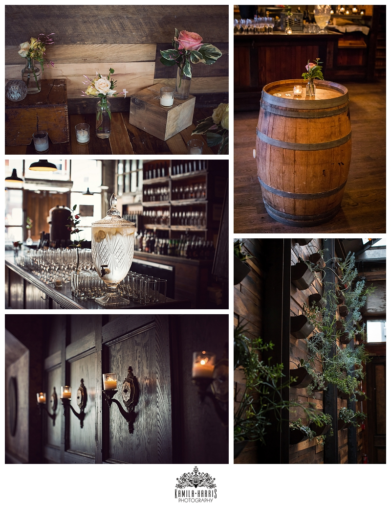 Brookly, Brooklyn Winery, Wedding, NYC, NY, New  York, Wedding Photographer